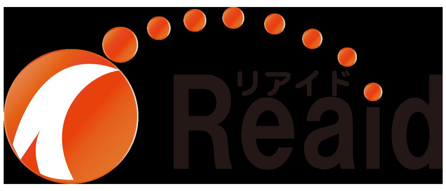 リアイド岐阜・関市の広告デザイン・企画|印刷~ホームページ制作